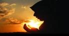 গুনাহমুক্ত জীবন লাভের আমল