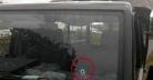 সেনাবাহিনীর গাড়িতে গুলি, পাল্টা গুলিতে ইউপিডিএফ সদস্য নিহত