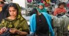 বাংলাদেশিরা কেন ভারতে অভিবাসী হবে না- বিবিসির বিশ্লেষণ