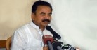 বেগম জিয়া ছাড়া জাতীয়তাবাদী শক্তি নিথর: গয়েশ্বর