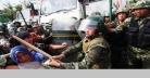 উইগুরদের ওপর গণহত্যা চালাচ্ছে চীন: কানাডা