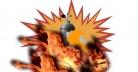 রাজধানীর মিরপুরে সিলিন্ডার বিস্ফোরণে পাঁচ শিশুর মৃত্যু