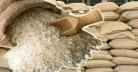 ভারত থেকে ৫০ হাজার টন চাল আমদানির অনুমোদন