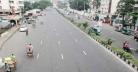 রাজধানীতে গণপরিবহন চলছে না: জনপ্রশাসন প্রতিমন্ত্রী