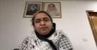 বিশ্ববিদ্যালয় খুলবে ২৪ মে: শিক্ষামন্ত্রী