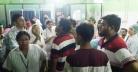 রিপোর্ট দিতে দেরি: ঢামেকে নার্স-প্যাথলজিস্ট সংঘর্ষে আহত ২০