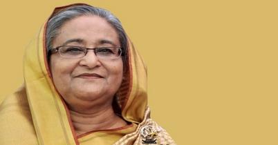 জাতিসংঘে রোহিঙ্গা সংকট সমাধানে ৪ প্রস্তাব দেবেন প্রধানমন্ত্রী