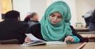ইসলামে নারী শিক্ষার গুরুত্ব ও প্রয়োজনীয়তা