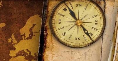 ২৬ নভেম্বর: আজকের এই দিনে