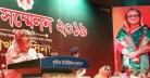 সব দাবি মানার পরও বুয়েটে আন্দোলন কেন: প্রধানমন্ত্রী