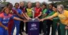 নারী টি-টোয়েন্টি বিশ্বকাপ-২০২০ এর পর্দা উঠছে আজ