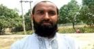 হিন্দু গ্রামের প্রধান হলেন হাফেজ আজিম উদ্দিন