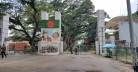 ভারতের সঙ্গে আরো বাড়লো সীমান্ত বন্ধের মেয়াদ