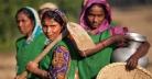 দরিদ্রদের জন্য নিবেদিত হবে আগামী বাজেট: অর্থমন্ত্রী