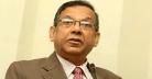খালেদা জিয়ার বিষয়ে 'দ্রুত' মতামত দেওয়া হবে: আইনমন্ত্রী