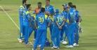 ভারত লেজেন্ডেসের বিপক্ষে ১০ উইকেটে হারলো রফিকরা