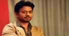 ভারতের জনপ্রিয় অভিনেতা ইরফান খান মারা গেছেন