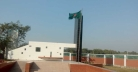 ৭১ এর ১৪ ডিসেম্বর: হানাদার মুক্ত হয় জয়পুরহাট জেলা
