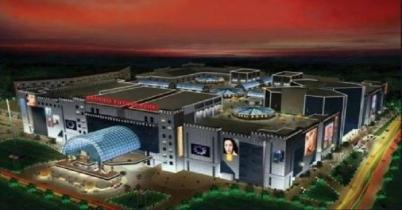 আজ বুধবার, ৪ ডিসেম্বর: রাজধানীতে যা যা বন্ধ এবং খোলা