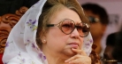 'খালেদা জিয়ার করোনা আক্রান্তের খবর ভিত্তিহীন'