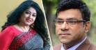 মৌসুমীর অভিযোগ ভিত্তিহীন: মিশা সওদাগর