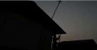 এবার বিদ্যুৎহীন মিয়ানমারের অধিকাংশ শহর