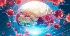 বিশ্বজুড়ে করোনা: একদিনে শনাক্তের নতুন রেকর্ড, মৃত্যু ৫৪১৬