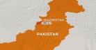 পাকিস্তানে গাড়ি লক্ষ্য করে গুলি, ৪ নারী উন্নয়নকর্মী নিহত