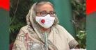 প্রধানমন্ত্রী গাইলেন 'ওকি গাড়িয়াল ভাই...'