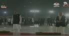 'চির উন্নত মমশির' ভাষা শহীদদের রাষ্ট্রপতি-প্রধানমন্ত্রীর শ্রদ্ধা
