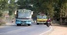 কাল-পরশু দূরপাল্লার যান চলবে না: সেতুমন্ত্রী