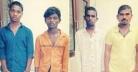 ভারতে ধর্ষণ শেষে পুড়িয়ে হত্যা: 'এনকাউন্টারে' ৪জনই খতম