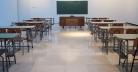 শিক্ষাপ্রতিষ্ঠান–পরীক্ষা বন্ধ রাখার পক্ষে স্বাস্থ্য অধিদপ্তর