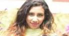 সিদ্ধেশ্বরীর `অজ্ঞাত লাশ` রুম্পার মৃত্যু নিয়ে ধোঁয়াশা, চলছে তদন্ত