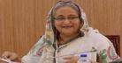প্রধানমন্ত্রী খুশি: ৫৫ দিনে এইচএসসির ফল দিতে পারায়
