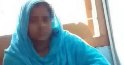 পরকীয়ার বিষ: ঘুমন্ত 'ভাতিজার' চরম সর্বনাশ করলেন 'চাচী'!