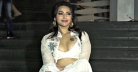 'আন্টি' ডাকায় শিশুকে গালি দিল 'স্বরা_আন্টি'!
