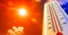 মার্চেই তাপমাত্রা উঠতে পারে ৪০ ডিগ্রিতে, কালবৈশাখী ঝড়ও