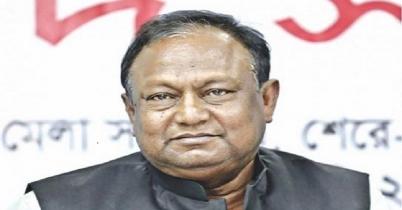 রমজানে জিনিসপত্রের দাম নিয়ন্ত্রণে থাকবে: বাণিজ্যমন্ত্রী
