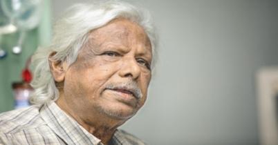 'সিন্দুকের টাকা দরিদ্র মানুষের কাজে ব্যবহার করতে হবে'